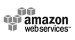 AmazonCloud