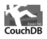 CouchDB