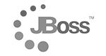 JBossOneColor