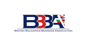 partners-BBBA1