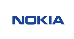 partners-nokia-2
