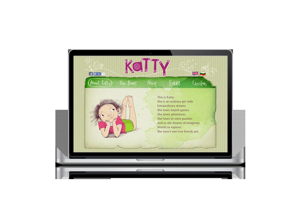web---Katty_1000_700px