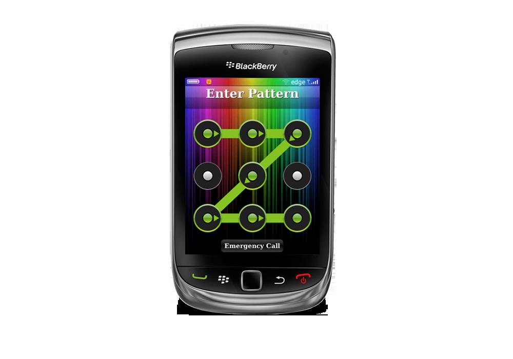 Pattern-Lock_1000_700px