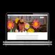 web-CEDAR_FONDATION_1000_700px