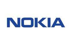 NokiaColor