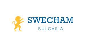 Swecham-Bulgaria-logo