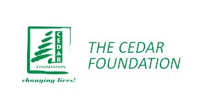 cedar-foundation-logo